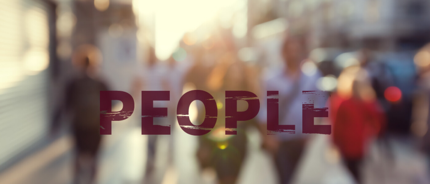 People P3